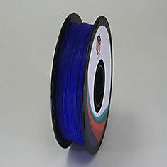 3D Printer PLA Filament -Blue