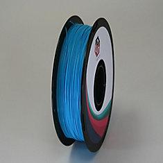 3D Printer PLA Filament -Sky Blue