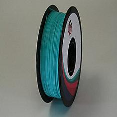 3D Printer PLA Filament -Pinkish Blue