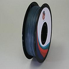 3D Printer PLA Filament -Gray Blue