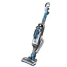 20-Volt Handheld Cordless 2-in-1 Vacuum