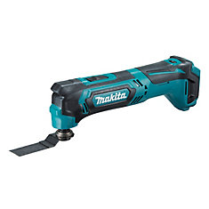 12V Max CXT Multi Tool (Tool Only)