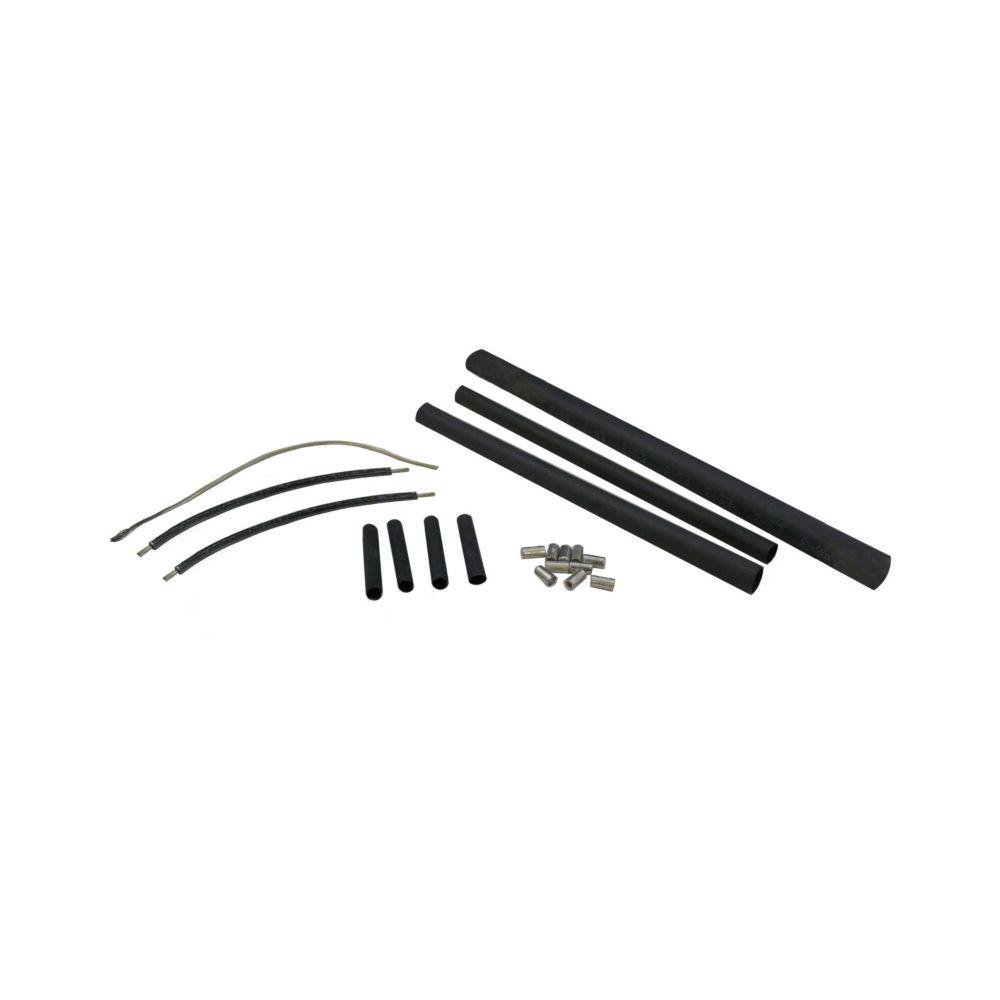 Warm Tiles DFTRK Cable Repair Kit