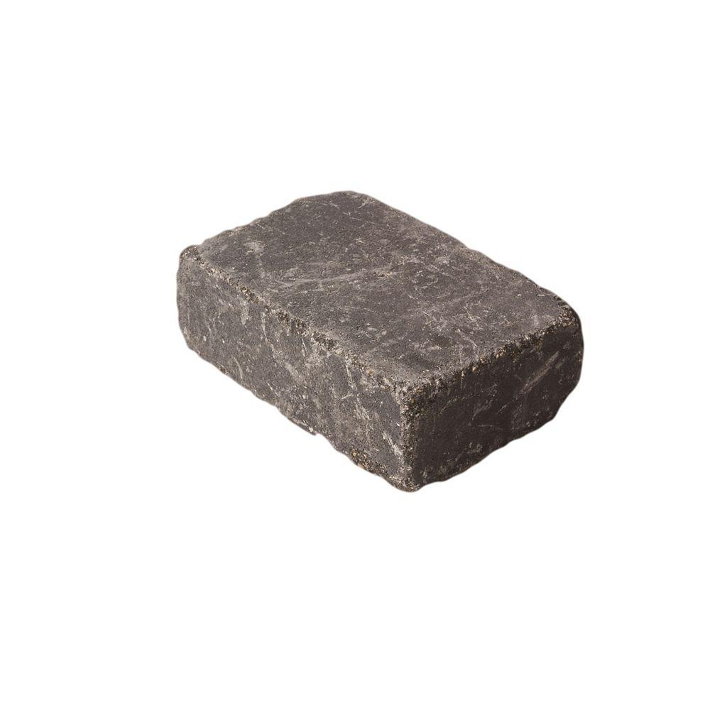 Barkman Quarry Stone Charcoal