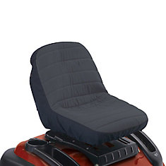 Deluxe Tractor Seat Cover, Small