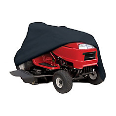 Universal Tractor Cover, Large
