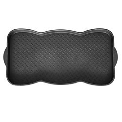 Floor Choice 29.4-inch x14.7-inch Boot Tray Mat