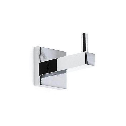 Bathroom Hook - Palisades Collection Chrome