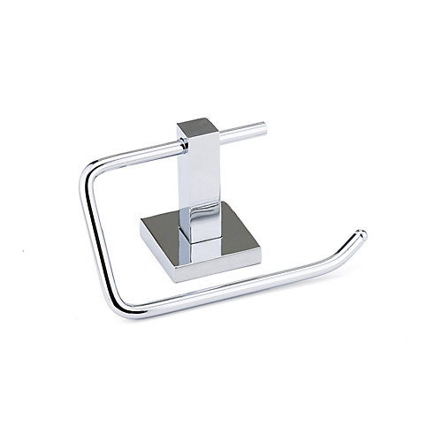 Toilet Paper Holder - Palisades Collection Chrome