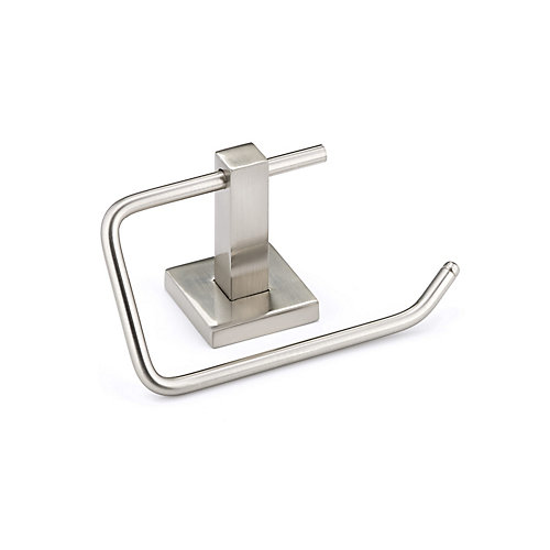 Toilet Paper Holder - Palisades Collection Brushed Nickel