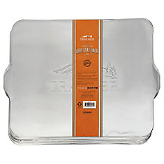 Drip Tray Liner 5 Pack - Pro 575