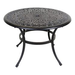 ONSIGHT Panacea 36 inch End Table