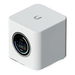AmpliFi Ubiquiti High Density Home Wi-Fi Router