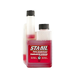 STA-BIL Fuel Treatment - 236 ml