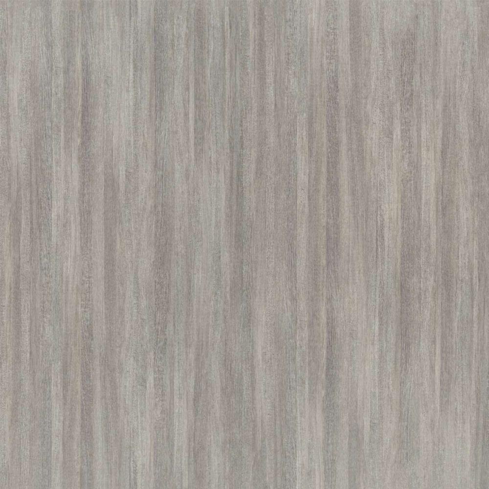 Prix Feuille Stratifié Formica fibre de bois vieilli feuille de stratifié 96 po x 48 po en fini grain  naturel