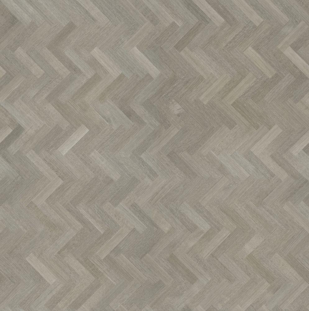 Prix Feuille Stratifié Formica motifs à chevrons chêne argenté feuille de stratifié 96 po x 48 po en fini  mat