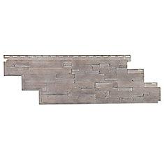 Stone DS - Pierres sèches en pierre calcaire (25.18 pi2 / boîte)