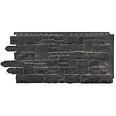 Stone SK - Pierre empilée en Onyx (49.32 pi2 / boîte)