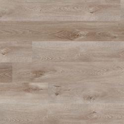 MSI Stone ULC Couvre-sol en planches de vinyle Davon Grey de 7 po x 48 po (23,77 pi ca /bte)