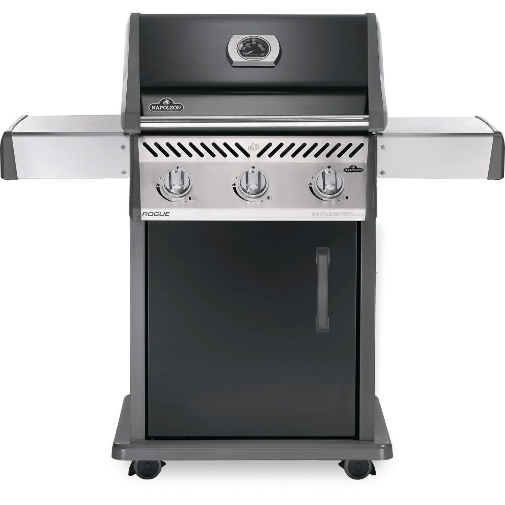 Napoleon Rogue 425 Natural Gas Grill