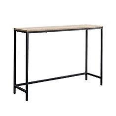 North Avenue - Table de sofa en chêne Charter