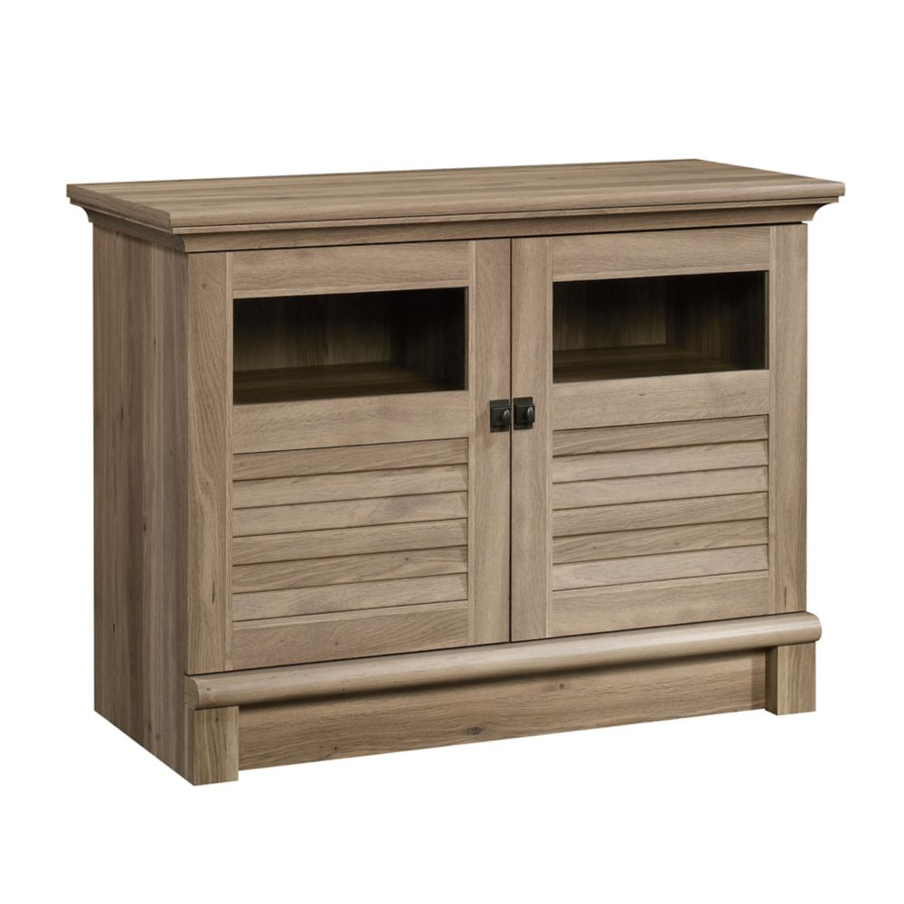 Sauder Woodworking Company Harbor View Tv/accent Cabinet ...