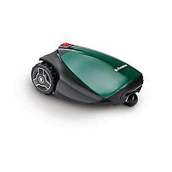 Robomow 26-Volt Cordless Electric Robotic Lawn Mower - RC-304