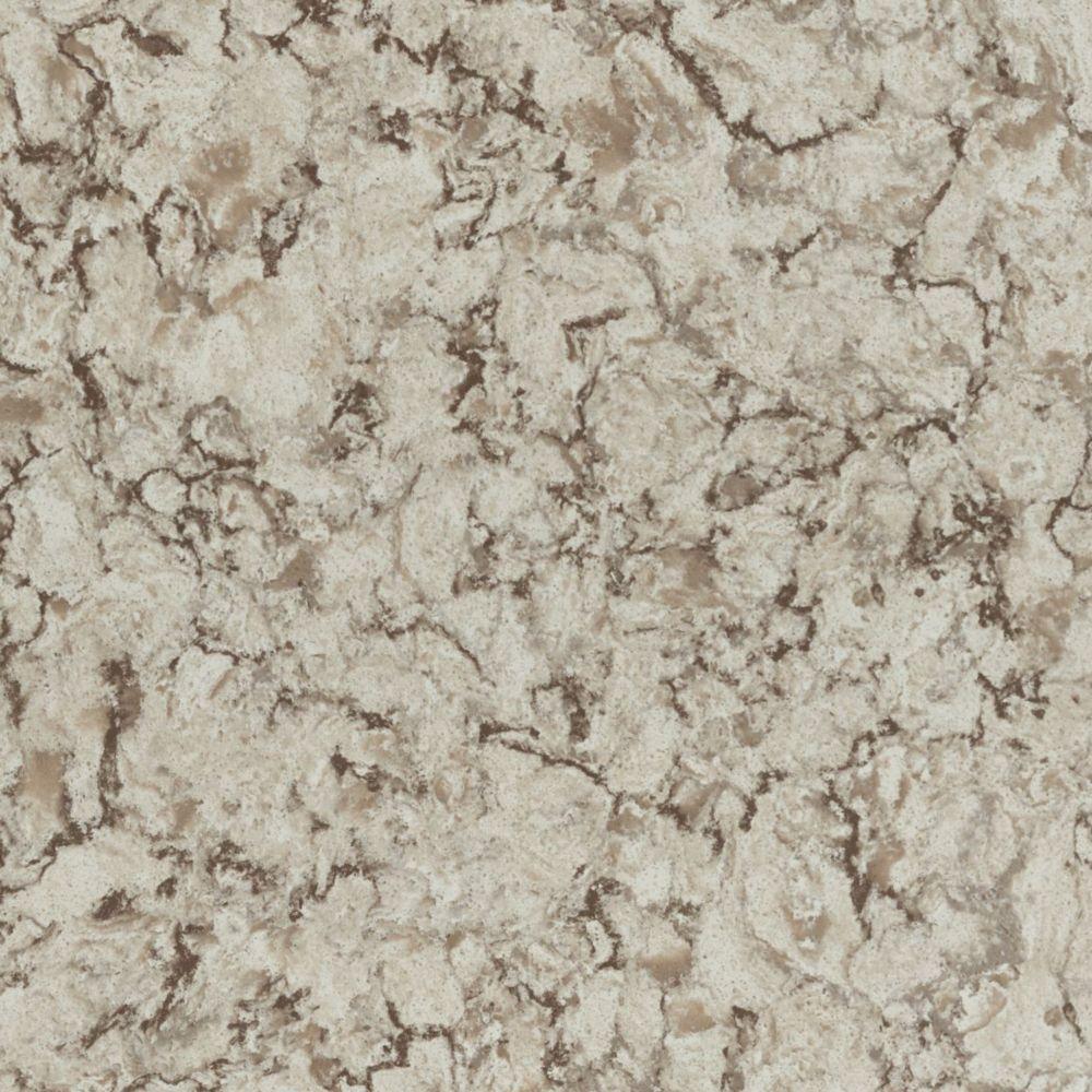 Prix Feuille Stratifié Formica dune Étoilée 96 po x 48 po feuille de stratifié en fini etchings