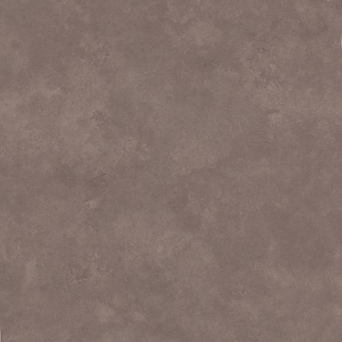 Formica Laminate Aquarelle Terre 96 po x 48 po Feuille de stratifié en fini mat