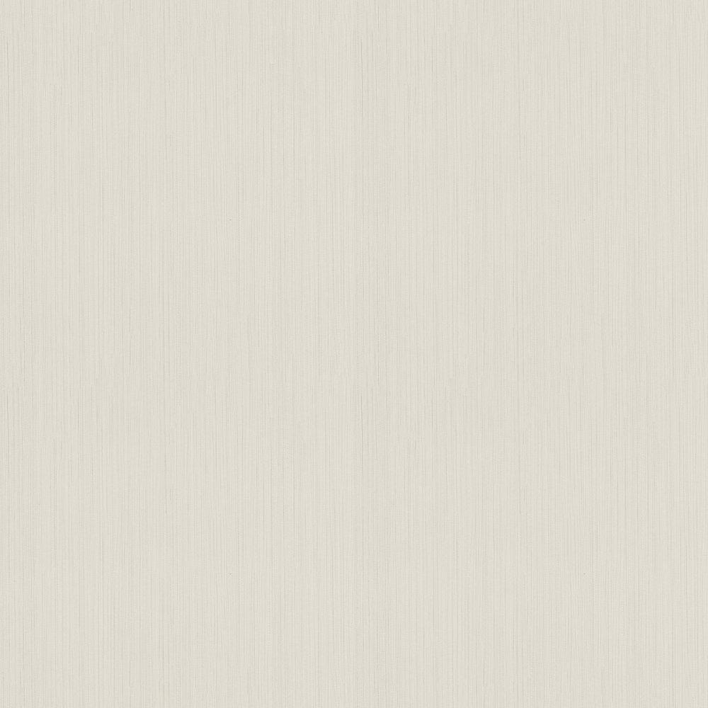Sergé Blanc 96 po x 48 po Feuille de stratifié en fini mat
