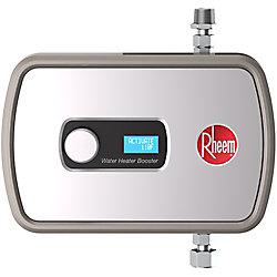 Rheem Performance Platinum 50 Gal Gas Water Heater With 12