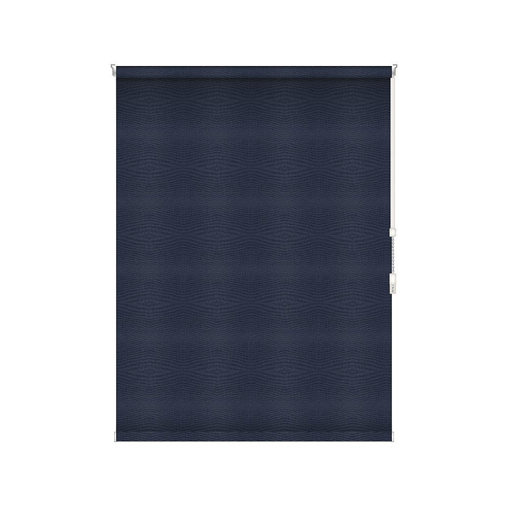 Tissue Opaque Toiles à Rouleau - Rouleau Ouvert à Chaîne - 70.75-po X 60-po