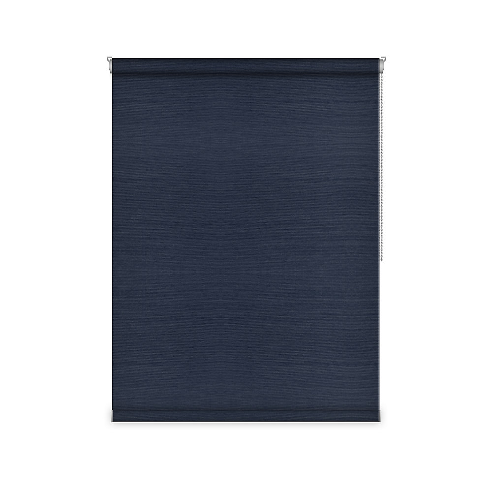 Tissue Opaque Toiles à Rouleau - Rouleau Ouvert à Chaîne - 52.25-po X 84-po