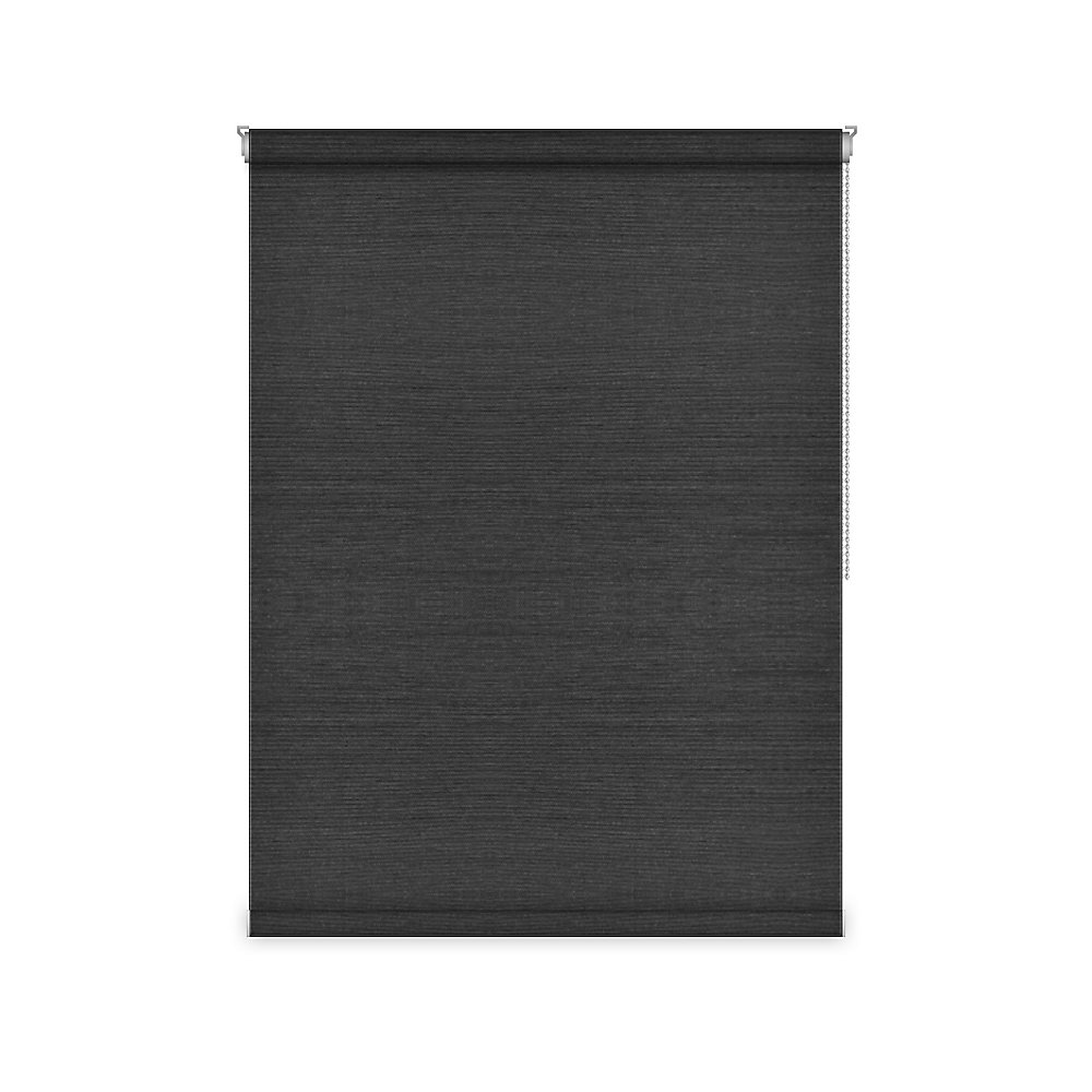 Tissue Opaque Toiles à Rouleau - Rouleau Ouvert à Chaîne - 56.5-po X 60-po