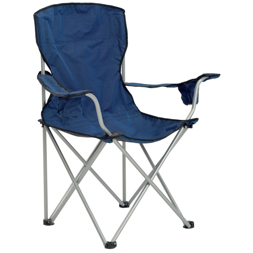 Chaise De Pliante Luxe Chaise Pliante Marinenoir dtshQrC