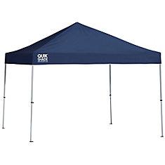 Weekender Elite WE100 10 x 10 ft  Straight Leg Canopy - Twilight Blue