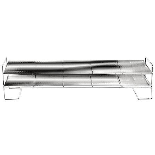 Smoke Shelf--22 Series