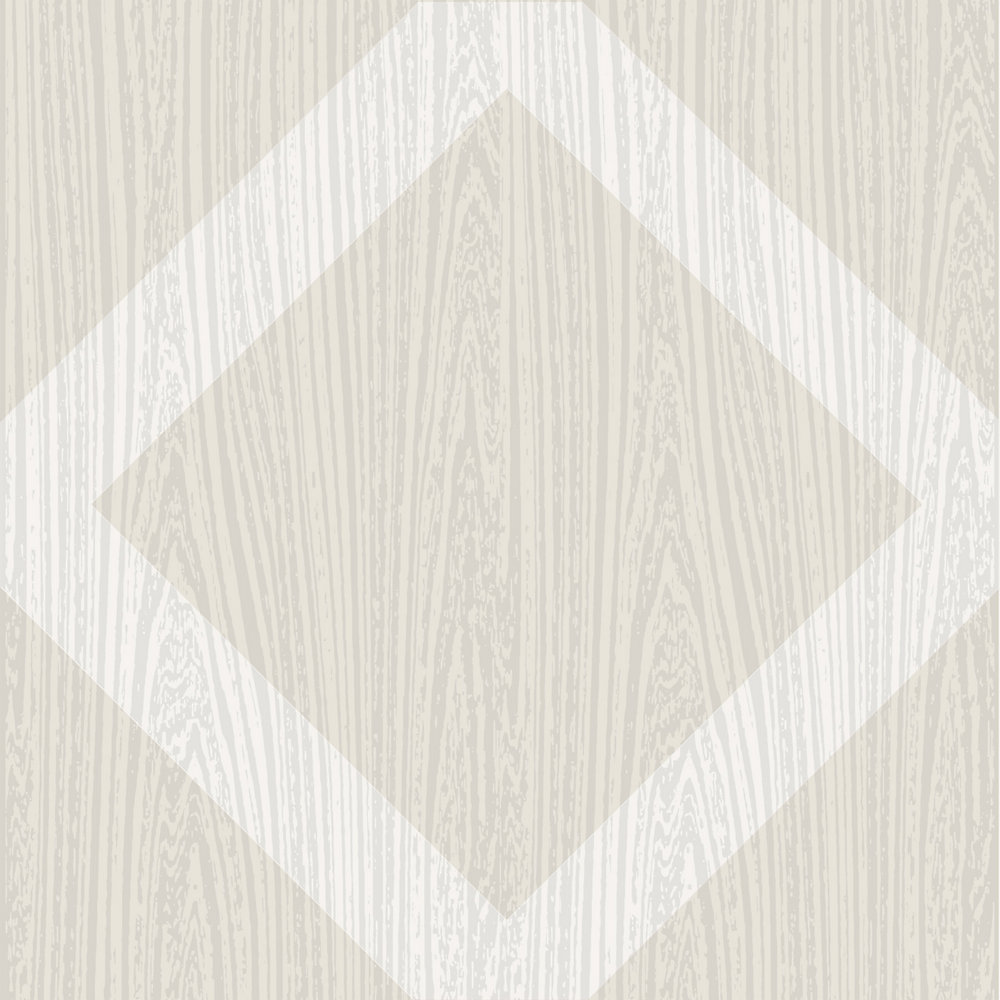 12-inch x 12-inch Illusion Peel & Stick Vinyl Tile Flooring (20 sq. ft. / pack)