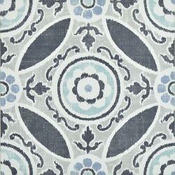 FloorPops Sienna 12-inch x 12-inch Peel & Stick Vinyl Tile Flooring (20 sq. ft. / pack)