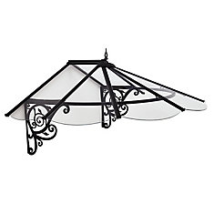 Patio Awnings Window Awnings Door Awnings Amp More The