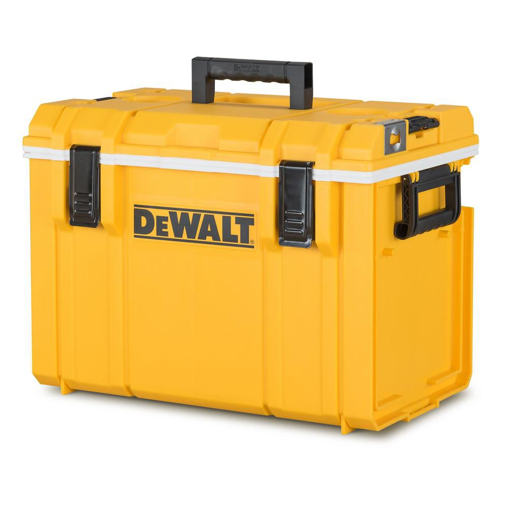 ToughSystem 22-inch Tool Box Cooler