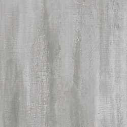 Sample - Banded Opal Luxury Vinyl Flooring, 5-inch x 6-inch