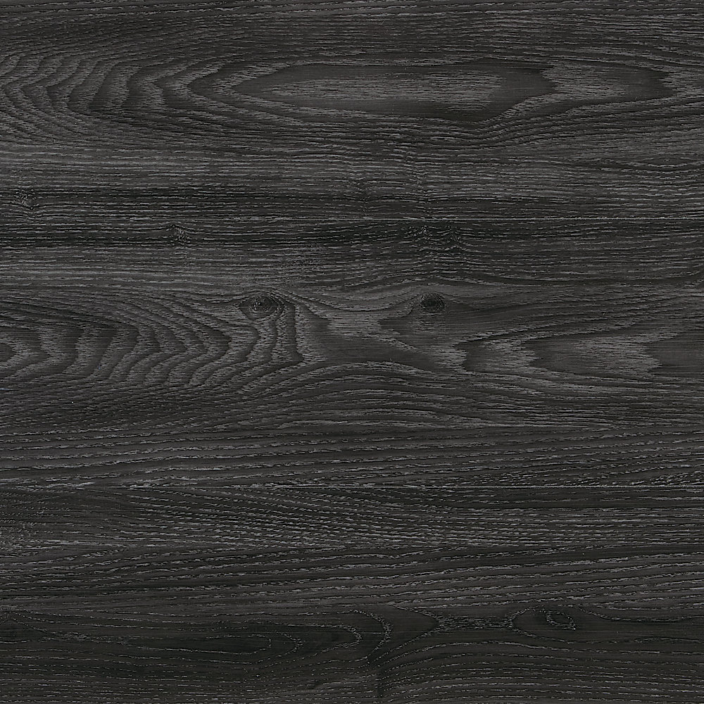 Home Decorators Collection Sample Brooks Range Oak