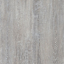 Sample - Canadian Hewn Oak Luxury Vinyl Flooring, 5-inch x 6-inch