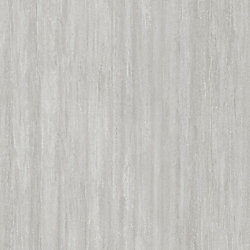 Sample - Capitola Silver Luxury Vinyl Flooring, 5-inch x 6-inch