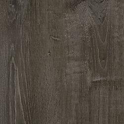 Sample - Choice Oak Luxury Vinyl Flooring, 5-inch x 6-inch