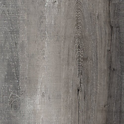 Sample - Distressed Wood Luxury Vinyl Flooring, 5-inch x 6-inch