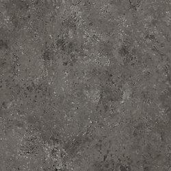 Sample - Dolomite Rock Luxury Vinyl Flooring, 5-inch x 6-inch