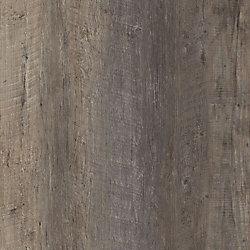 Sample - Harrison Pine Dark Luxury Vinyl Flooring, 5-inch x 6-inch