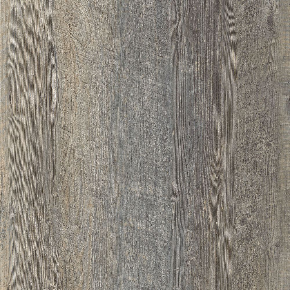Sample - Harrison Pine Sienna Luxury Vinyl Flooring, 5-inch x 6-inch